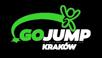 gojump_krakow_lp