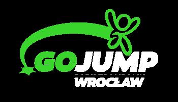 gojump_wroclaw_lp