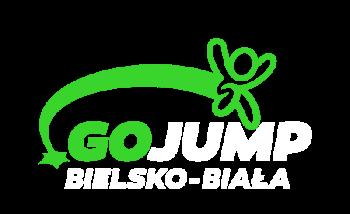 GOJUMP_BB_ciemne_RGB-02