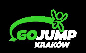 GOJUMP_KRK_ciemne_RGB-02