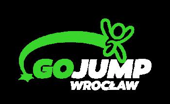 GOJUMP_WRO_ciemne_RGB-02